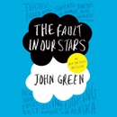 The Fault in Our Stars (Unabridged) MP3 Audiobook