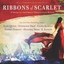 Ribbons of Scarlet MP3 Audiobook