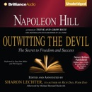 Napoleon Hill's Outwitting the Devil: The Secret to Freedom and Success (Unabridged) mp3 descargar