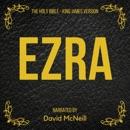 The Holy Bible - Ezra (King James Version) MP3 Audiobook