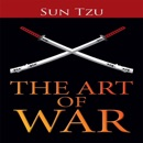 The Art of War: Everyman's Library Classics Series (Unabridged) MP3 Audiobook