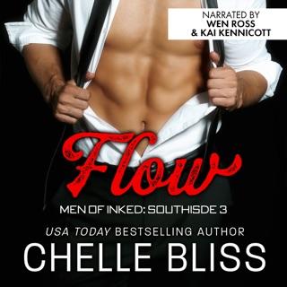 Flow: A Romantic Suspense Novel E-Book Download