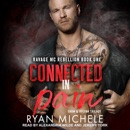 Connected in Pain MP3 Audiobook