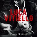 Luca Vitiello MP3 Audiobook