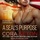 A SEAL's Purpose MP3 Audiobook