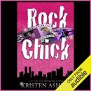 Rock Chick (Unabridged) MP3 Audiobook