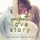 Perfect Love Story MP3 Audiobook