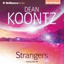 Strangers (Unabridged) MP3 Audiobook