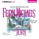 The Jury: Revenge of the Sisterhood #4 (Unabridged) MP3 Audiobook