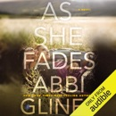 As She Fades (Unabridged) MP3 Audiobook
