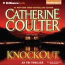 KnockOut: An FBI Thriller, Book 13 (Unabridged) MP3 Audiobook