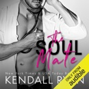The Soul Mate (Unabridged) MP3 Audiobook