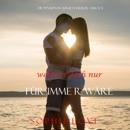 Wenn es Doch Nur Für Immer Wäre (Die Pension in Sunset Harbor—Buch 4) mp3 descargar