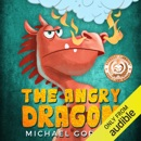The Angry Dragon (Unabridged) MP3 Audiobook