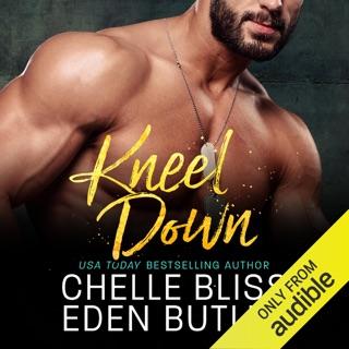 Kneel Down (Unabridged) E-Book Download