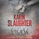 Last Widow, The última viuda, La (Spanish edition) MP3 Audiobook
