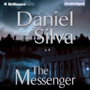 The Messenger (Unabridged) MP3 Audiobook