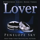 Lover: Betrothed Series, Book 3 (Unabridged) mp3 descargar