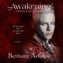 Awakening MP3 Audiobook