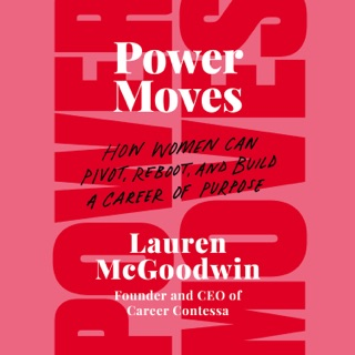 Power Moves E-Book Download