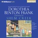 Shem Creek: A Lowcountry Tale (Unabridged) MP3 Audiobook