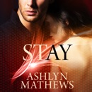 Stay MP3 Audiobook