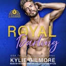 Royal Darling: The Rourkes, Book 3 MP3 Audiobook