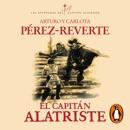 El capitán Alatriste (Las aventuras del capitán Alatriste 1) mp3 descargar
