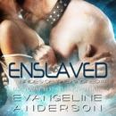 Enslaved: Brides of the Kindred, Book 14 (Unabridged) MP3 Audiobook