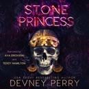 Stone Princess: Tin Gypsy, Book 3 (Unabridged) MP3 Audiobook