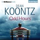 Odd Hours (Unabridged) MP3 Audiobook