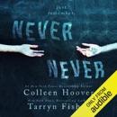 Never Never: Part One (Unabridged) MP3 Audiobook