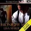 Midnight Man (Unabridged) MP3 Audiobook