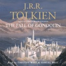 Download The Fall of Gondolin MP3