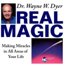 Real Magic: Making Miracles in All Areas of Your Life (Unabridged) MP3 Audiobook