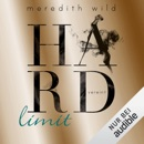 Hardlimit - vereint: Hard 4 MP3 Audiobook