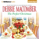 The Perfect Christmas (Unabridged) MP3 Audiobook