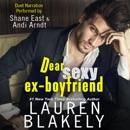 Dear Sexy Ex-Boyfriend (Unabridged) MP3 Audiobook