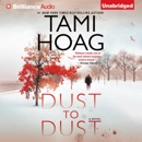 Dust to Dust: A Novel (Unabridged) MP3 Audiobook
