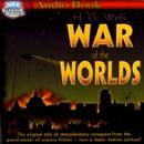 War of the Worlds (Unabridged) MP3 Audiobook
