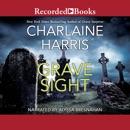Grave Sight MP3 Audiobook