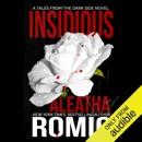 Insidious (Unabridged) MP3 Audiobook
