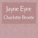 Jane Eyre [RNIB Edition] (Unabridged) MP3 Audiobook