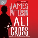 Ali Cross MP3 Audiobook