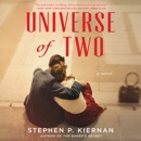 Universe of Two MP3 Audiobook