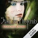 Tödliches Bündnis: Stadt der Finsternis 7 MP3 Audiobook