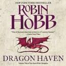 Dragon Haven MP3 Audiobook