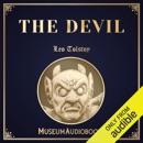 The Devil (Unabridged) mp3 descargar