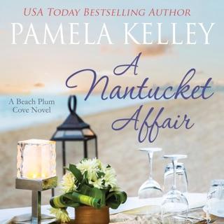 A Nantucket Affair (Unabridged) E-Book Download