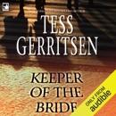 Keeper of the Bride (Unabridged) MP3 Audiobook